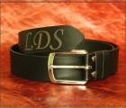 Remen-LDS-1