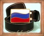 ремень - Россия 1