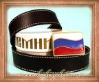 ремень - Россия 3