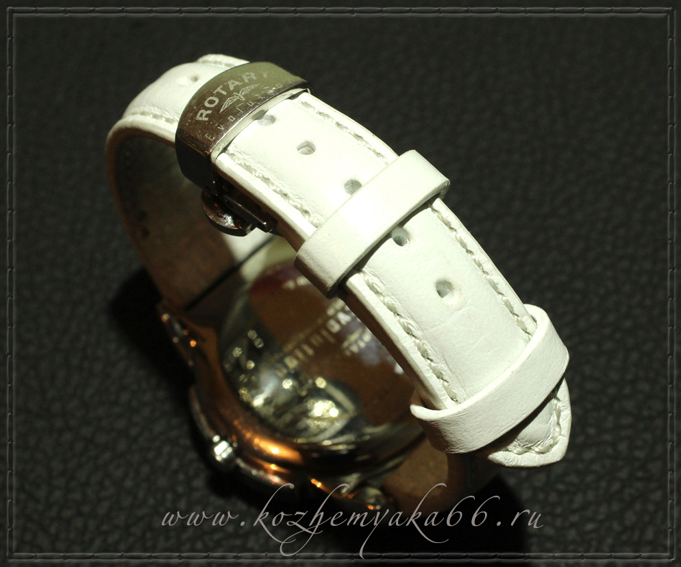 Remeshok-Belyj-Krokodil-2