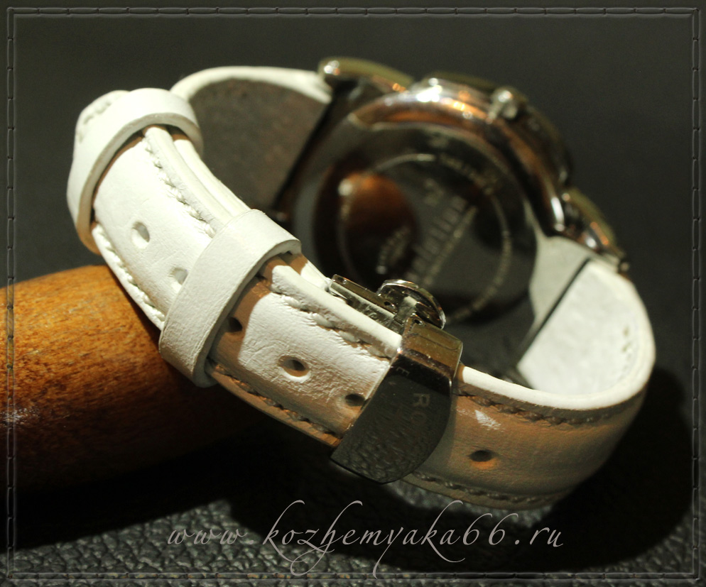 Remeshok-Belyj-Krokodil-6