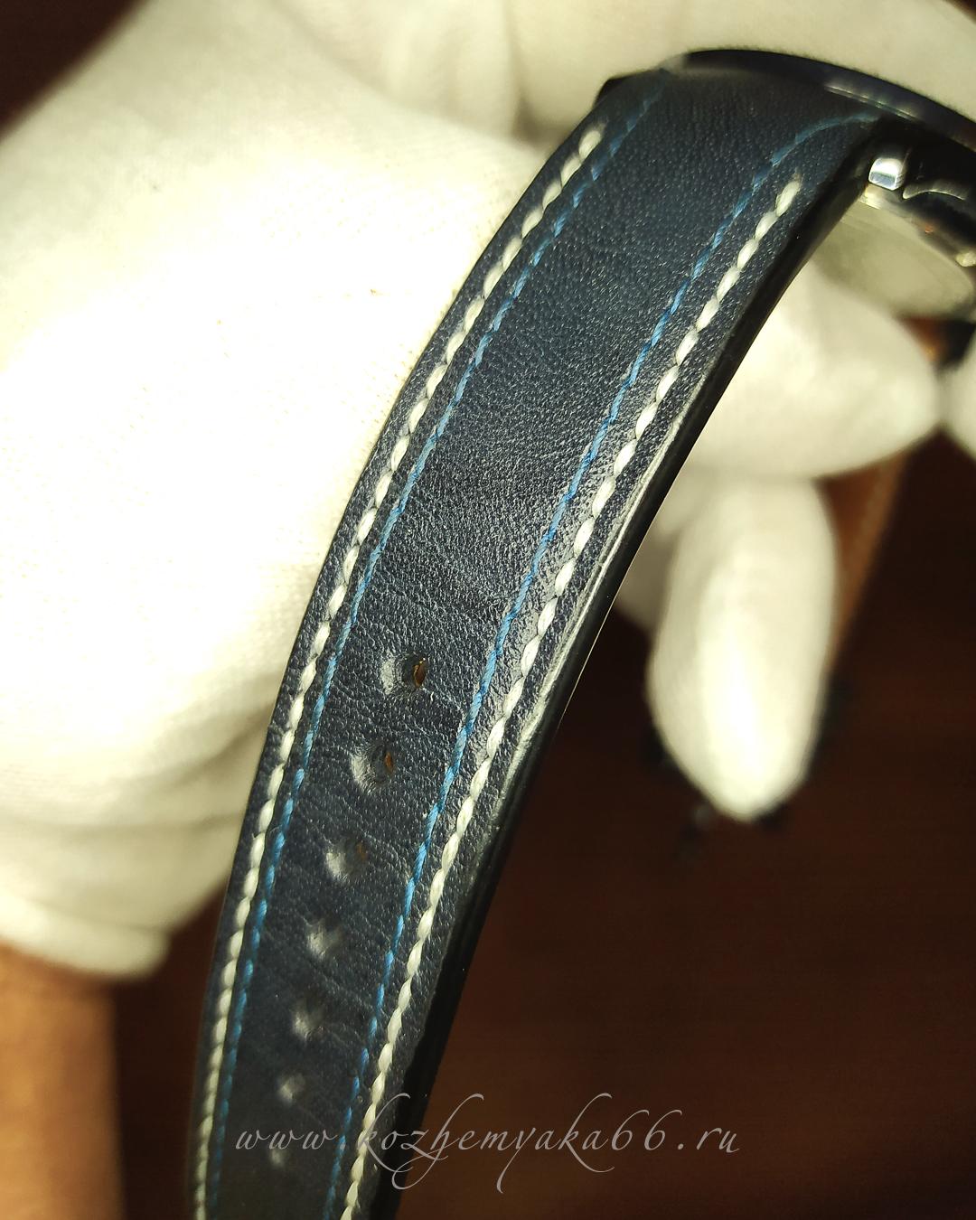 Ремешок для часов - CL 6