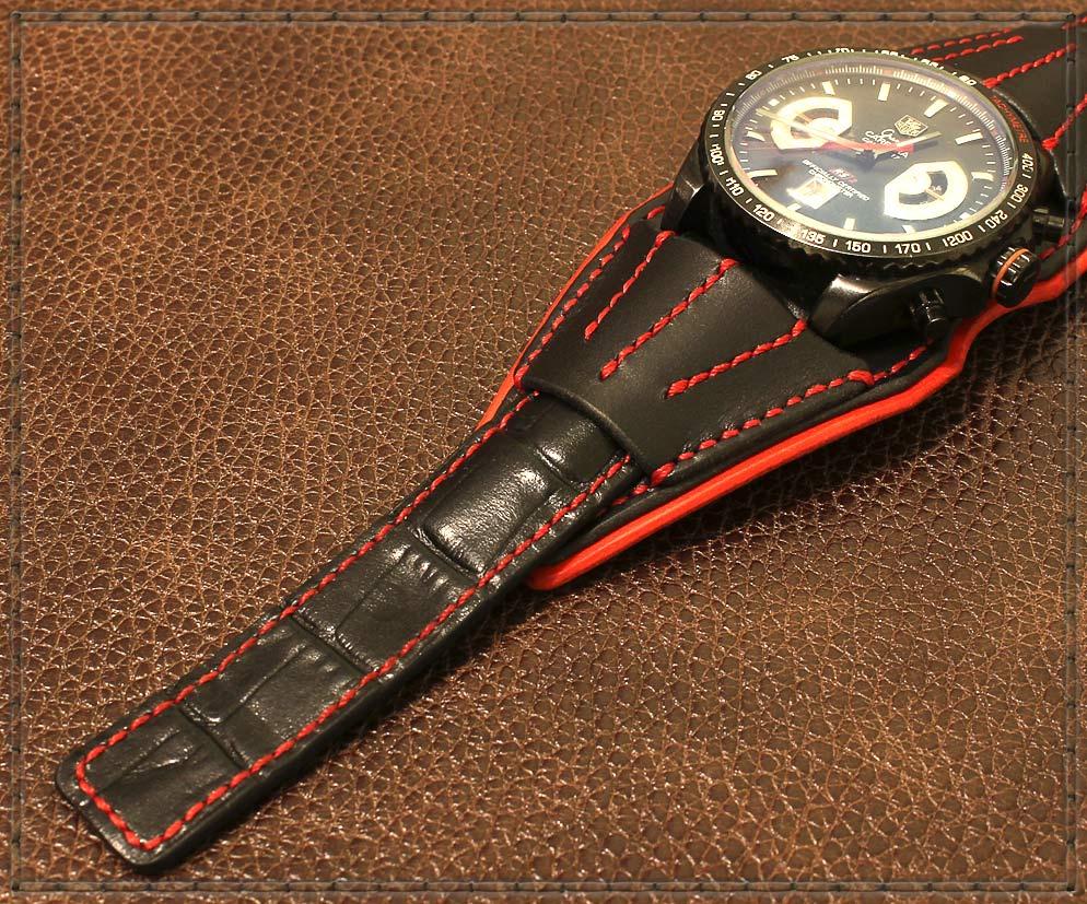 Ремешок для часов - SPN 13