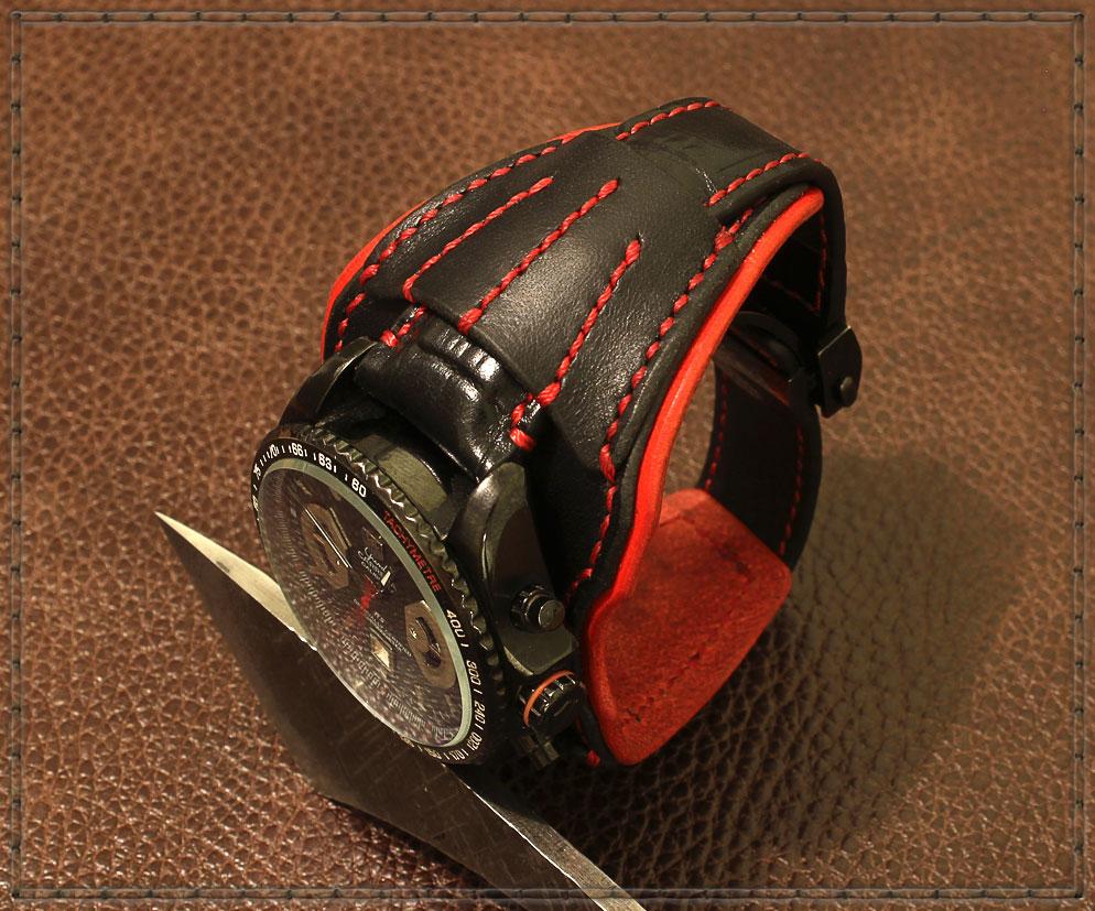 Ремешок для часов - SPN 14