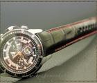 Ремешок для часов - KK 7