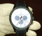 Ремешок для часов - CL 1
