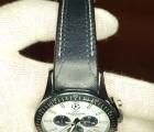 Ремешок для часов - CL 4