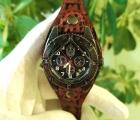 Ремешок для часов - Alfa 4