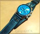 Ремешок для часов - Fossil 4
