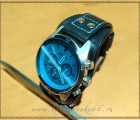 Ремешок для часов - Fossil 6