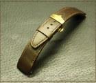 Ремешок для часов - Kor Babochka 4