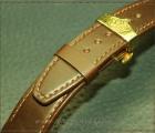 Ремешок для часов - Kor Babochka 5