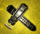 Ремешок для часов - Krok 10-3