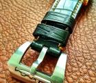 Ремешок для часов - Krok Pan 13