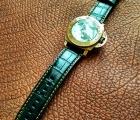 Ремешок для часов - Krok Pan 7