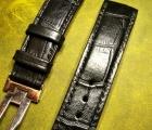 Ремешок для часов - Krok Samara 4