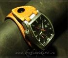 Ремешок для часов - Kuzma 1