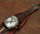 Ремешок для часов - SPN 12