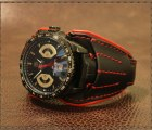 Ремешок для часов - SPN 15