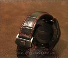 Ремешок для часов - SPN 3