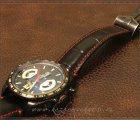 Ремешок для часов - SPN 6