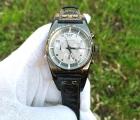 Ремешок для часов - Тиснение 2