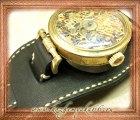 Ремешок для часов - Omega 1907 04