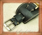 Ремешок для часов - Omega 1907 03