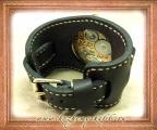Ремешок для часов - Omega 1907 05