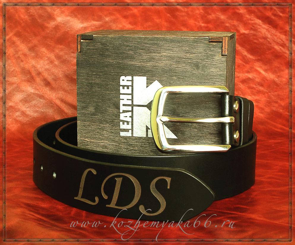 Remen-LDS-5