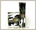 Упаковка  - Камуфляж 2